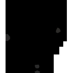 Кружка
